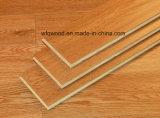Настил разнослоистого дуба 105 деревянный