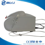 Terapia eficaz para a lesão vascular com o laser do diodo 980nm