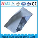 Aluminiumfolie-Papierbeutel