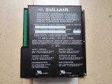 Tableau de contrôle industriel de qualité de compresseurs d'air de rechange 88290007-789