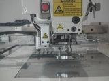 Jh-6040rt elektronische Trick-Nähmaschine