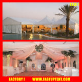 De elegante Verkoop van de Fabriek van de Tent van de Partij direct en Goede Prijs