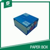 يستعصي [ببر بوأرد] [هيغقوليتي] ورقيّة يعبر صندوق (غابة يحزم 018)