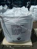 Natriumhydrat-/Natriumhydroxid-ätzendes Soda perlt 99%