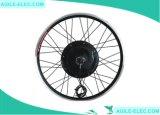 kit Gearless del motore del mozzo di 48V 350W per qualsiasi bicicletta