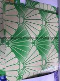Bobinas del acero de la impresión PPGI/PPGL de la alta calidad de Shandong Yehui