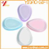 De hete Verkopende Kosmetische Spons van de Rookwolk van het Poeder van het Silicone voor Make-up (x-y-SP-01)