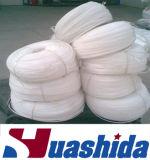 プラスチック溶接棒の溶接棒PVC溶接棒