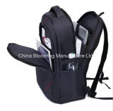 Men's Travel Ombro Saco de caminhadas Notebook Business Laptop Backpack