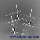 Form-transparentes Plexiglas-Blatt für CER Xt-175 Handwerkkünste SGS-RoHS