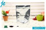 Nahrungsmittelgrad-mit Reißverschluss Aluminiumfolie-Beutel für Nahrungsmittelverpackung