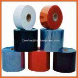 専門のプラスチック色度標準極度の明確で堅いPVCシート