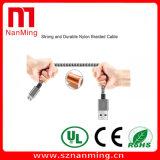 Handy-Kabel-Datenübertragung-Kabel