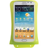 Coreano Wp-C1 bolsa impermeable bolsa para el iPhone Samsung / LG / HTC