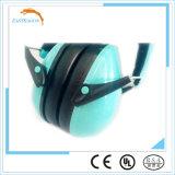 CER En352-1 Qualitäts-Sicherheits-Ohrenschützer-Ohr-Schutz