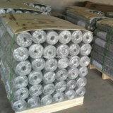 Rete metallica esagonale/rete metallica galvanizzata