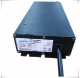 excitador impermeável atual constante programável ao ar livre do diodo emissor de luz de 500W 14A 24~36V