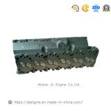Assy de culasse 6bt pour 5.9L le moteur diesel 3925400 3917287