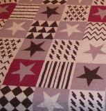 De afgedrukt Polyester van 100%/Katoenen Dekbed