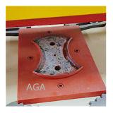 Presse à mouler en pierre hydraulique pour la pierre (P72/80)