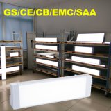 4FT LED lineare Lampe der Beleuchtung-Vorrichtungs-LED mit CB SAA Cer