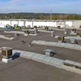 Big Size 30000CMH Refroidisseur d'air industriel au désert au meilleur prix