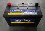 Batterie de voiture Bci 27r CCA700 pour USA