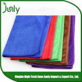 Späteste Form-populäres Hauptreinigungs-Produkte Microfiber Tuch