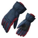 Guantes del esquí, Anti-Repercutiendo Anti-Salpicando guantes calientes del agua