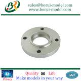 CNC 알루미늄 도는 부속의 다른 사용법