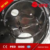 판매를 위한 500L에 의하여 이용되는 마이크로 양조장 장비 플랜트