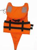 Veste de sauvetage en bonne qualité Nylon et EPE (HX-V0007)