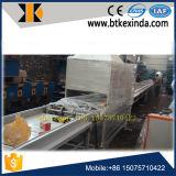 Stone Techo revestido de la máquina de fabricación de tejas