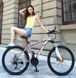 좋은 품질 탄소 산악 자전거 MTB (MTB-80)
