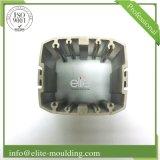 Части приложения CCTV CCD 700tvl супер обеспеченностью алюминиевые оборудуя и прессформа заливки формы