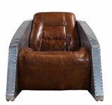 Poltrona do lazer/cadeira da sala de estar/cadeira do braço