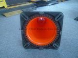 Конус движения PVC 900mm