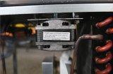 Het koelen en het Verwarmen de Automaat van het Sap van de Drank (YRSP12X4)