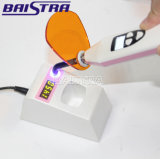 Radio dental LED que cura la máquina ligera