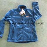 Ropa común, chaquetas comunes de Hoodie, ropa de sport de un precio más barato