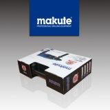 Молоток подрыванием наивысшей мощности Makute
