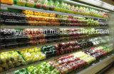 Haustier-grüner Frucht-Blasen-Wegwerfkasten
