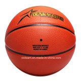 Starker Trainings-Basketball des hohen Grad-klassische Nr. 7