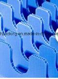 Polypropyleen Coroplast Correx Corflute aan het Maken van Doos voor Scheiding en Bescherming