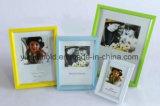 Рамка фотоего изображения типа OEM пластичная дешевая новая с прессформой