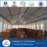 Tenda di mostra di Cosco Hotsale