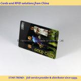 13.56 cartão do byte RFID do megahertz 1k (cartão chave)