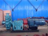 Schlamm-Pumpen des CAD-Entwurfs-große Kapazitäts-hohe Kopf-200zjg (P)