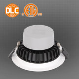 UL 12W 15W LED Downlight LED luz del Iluminación LED abajo luz Downlight 4 pulgadas LED