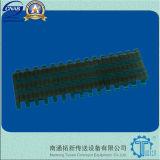 Correia modular plástica de Supergrip 1005 (SG1005)